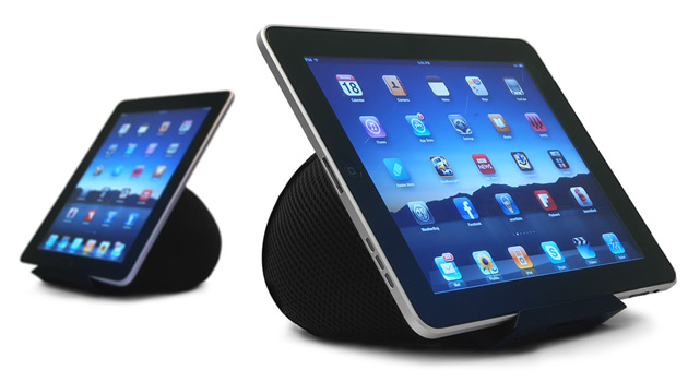 iProp Tablet Stand