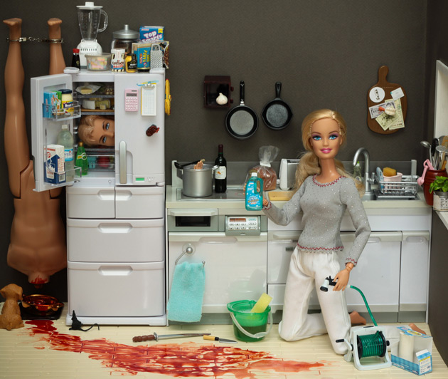 serial-killer-barbie-1