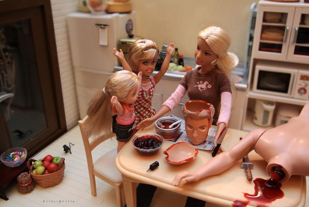 serial-killer-barbie-2