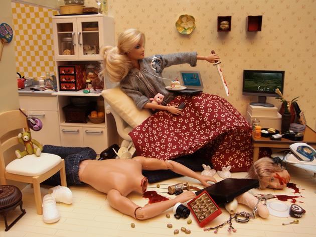 serial-killer-barbie-4