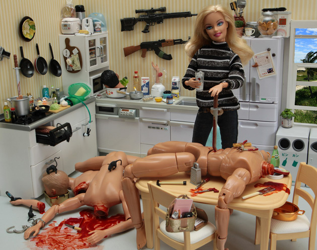 serial-killer-barbie-5