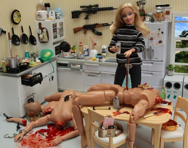 serial-killer-barbie-5