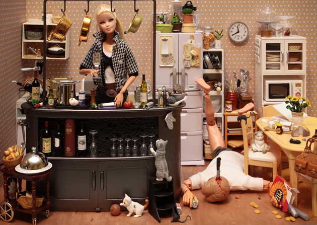 serial-killer-barbie-6