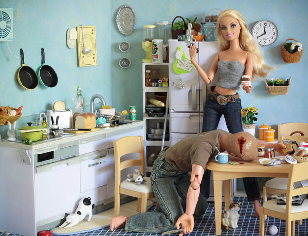 serial-killer-barbie-7
