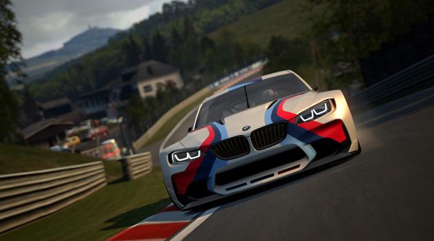 BMW-Vision-Gran-Turismo-1