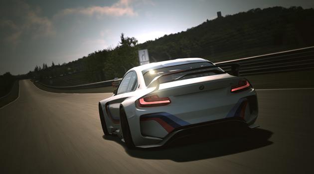 BMW-Vision-Gran-Turismo-2