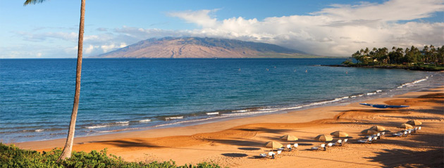 Four-Seasons-Maui