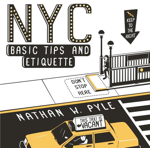 NYC-BasicTips-Book-1