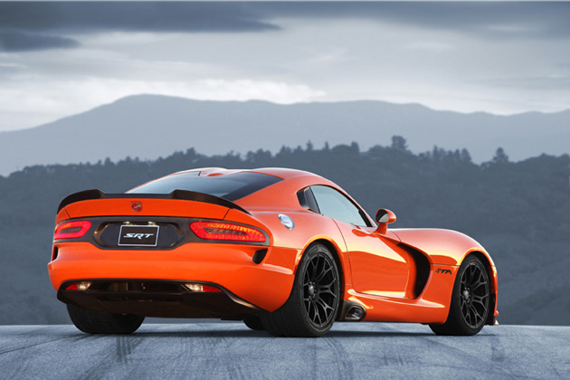 2018 dodge lineup. delighful dodge in case you missed it the srt viper has been canned and dodge is  back in lineup again the brand completely dissolved actually on 2018 dodge t