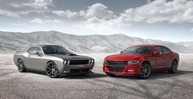 Dodge Challenger 2018 Dodge 2014 2018
