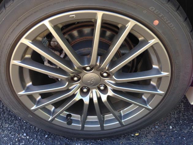 GoSafe-TPMS-500BT-tire