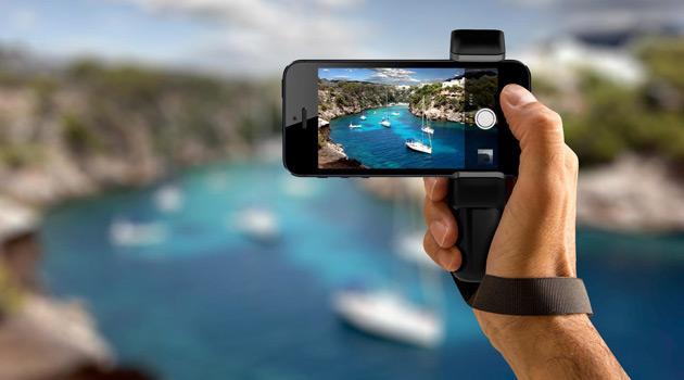 как четко фотографировать на телефон могут быть