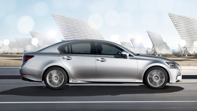 2014-Lexus-GS450h-3