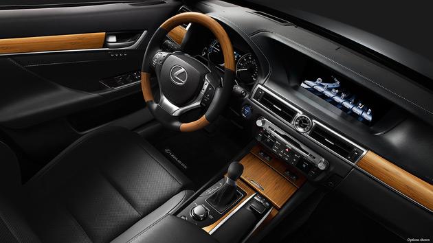 2014-Lexus-GS450h-6