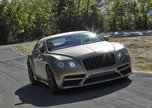 ARES_Bentley_Continental_GT