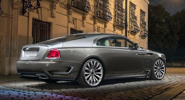 ARES_Rolls-Royce-Wraith