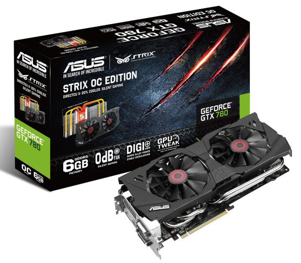 ASUS-STRIX-GTX780-OC-6GD5_card+box-copy
