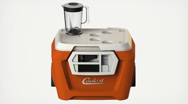 COOLEST-Cooler