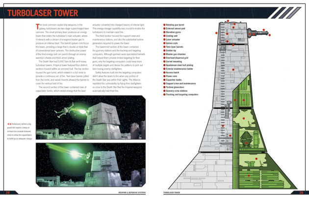 Death-Star-Owners-Manual-4