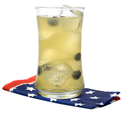 Liberty Lemonade
