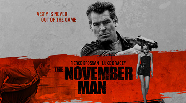 enter the november man prize pack giveaway