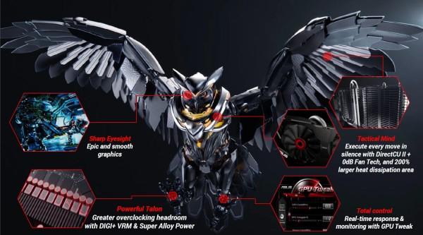 strix-owl-graphics