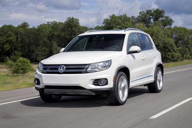 2014-Volkswagen-Tiguan-1