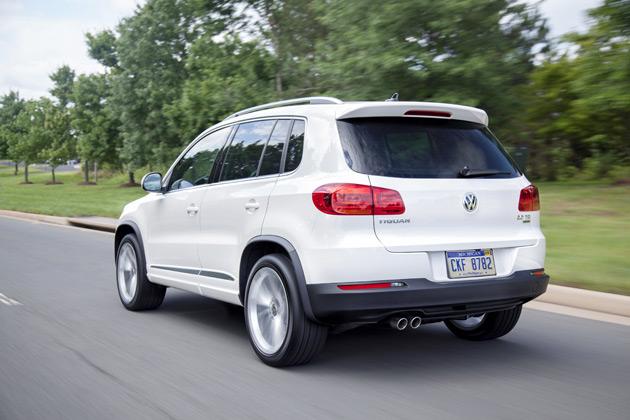2014-Volkswagen-Tiguan-2