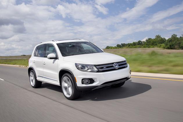 2014-Volkswagen-Tiguan-3