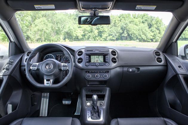 2014-Volkswagen-Tiguan-4