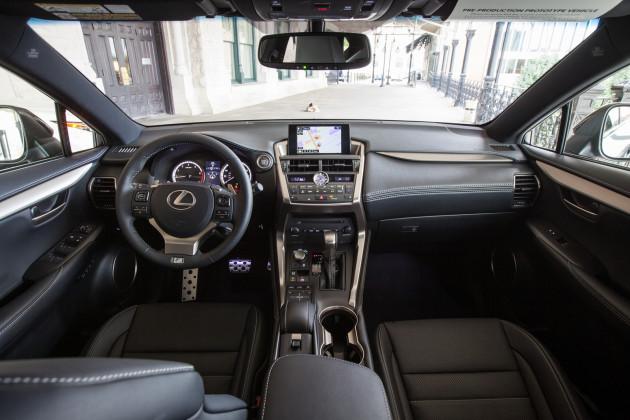 2015-Lexus-NX-5