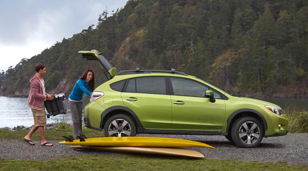 2014-Subaru-XV-Crosstrek-Hybrid-4