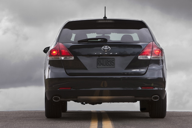 2014-Toyota-Venza-3