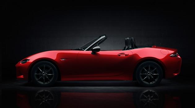 2016-Mazda-Miata-3