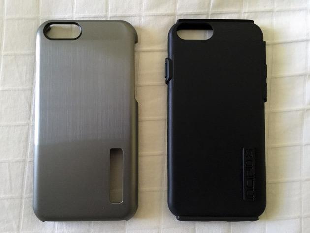 Incipio-iPhone-6-DualPro-SHINE-3