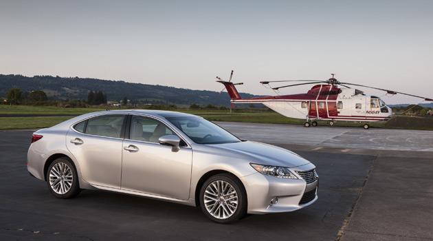 2014-Lexus-ES350-1