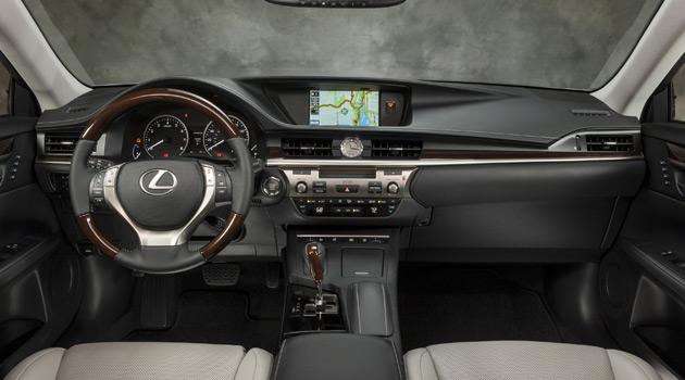 2014-Lexus-ES350-4