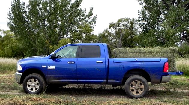 2014-Ram-2500-Big-Horn-3