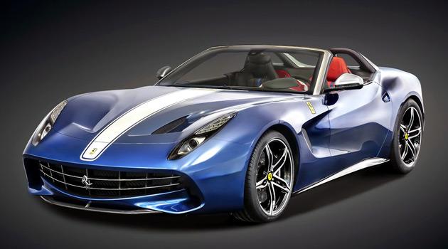 Ferrari-F60-America-1