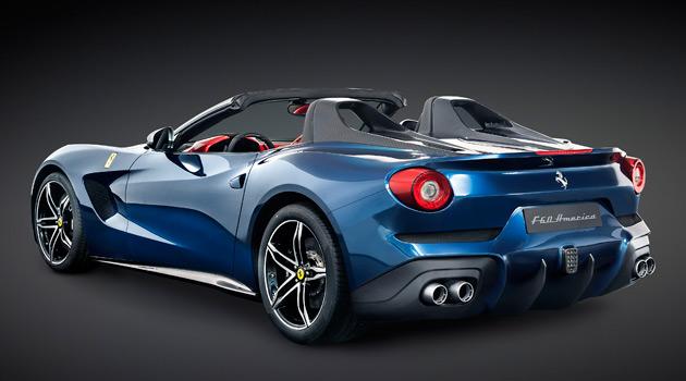 Ferrari-F60-America-2