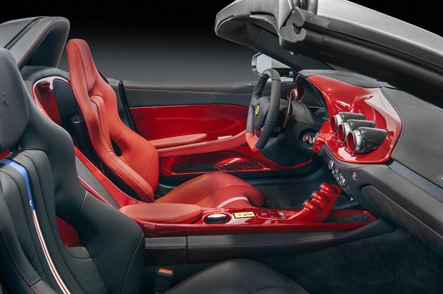 Ferrari-F60-America-3