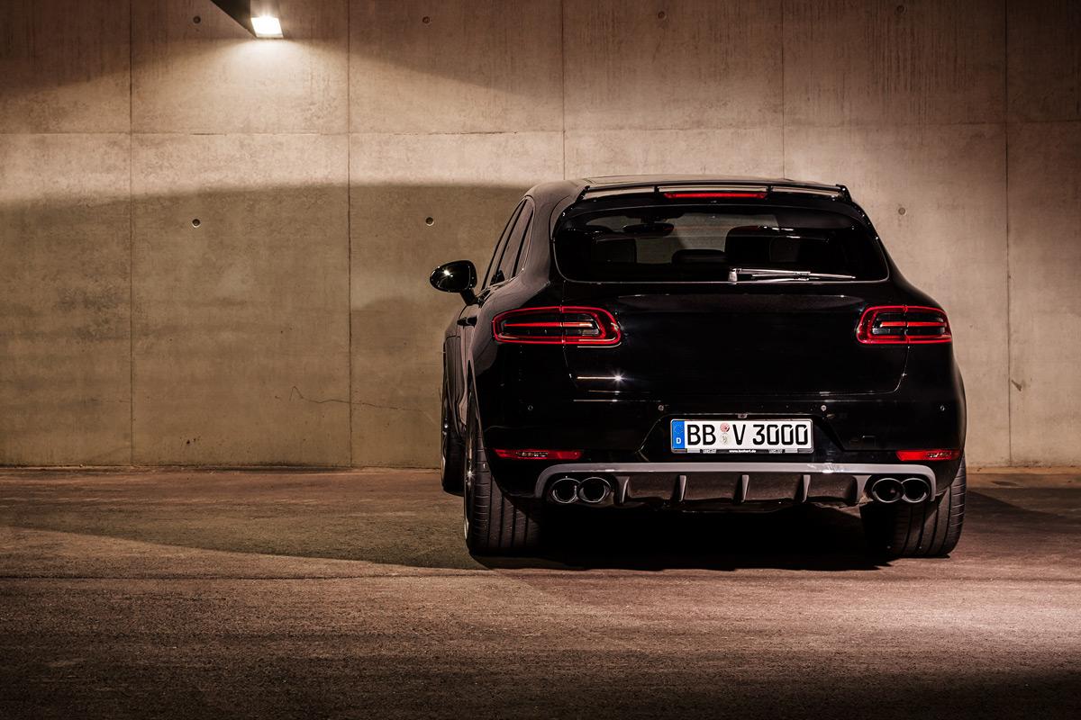 TECHART-Porsche-Macan-2